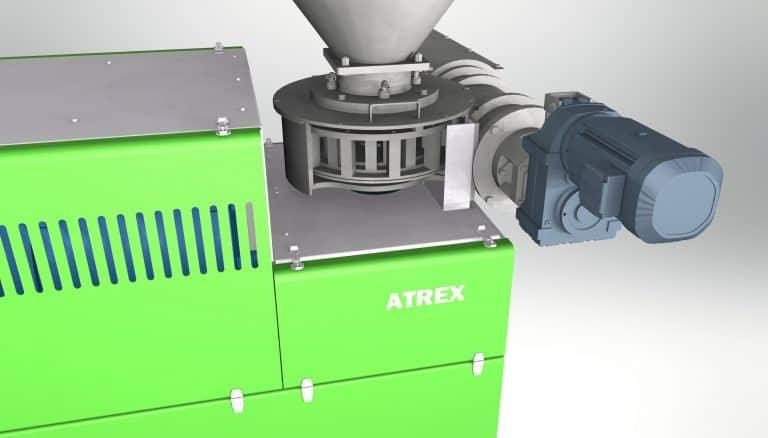Atrex