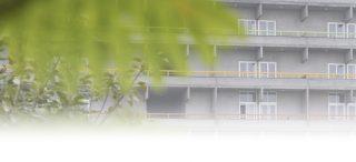 O.P. Jindal's Global University campus in Sonipat, near New Delhi.