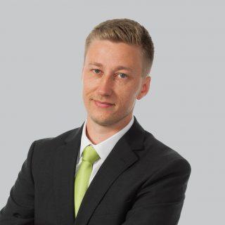 Lauri Saarinen
