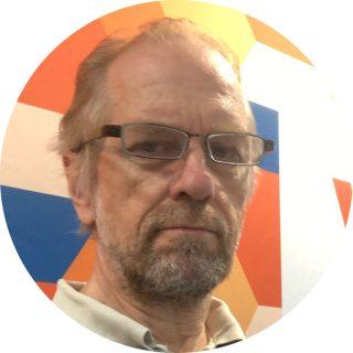 Markku Kiviniemi, VTT Technology Research Centre of Finland