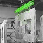 Lifting beam P7