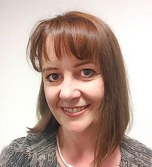Sarah Bachmann, CEO, National Precast Concrete Association Australia