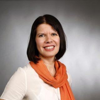 Leena Raukola