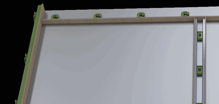 FaMe Shuttering System
