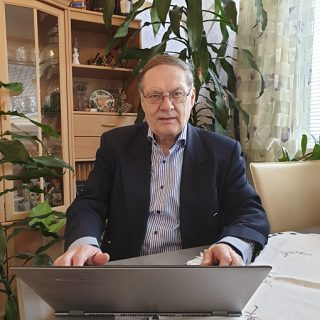 Heikki Kankkunen