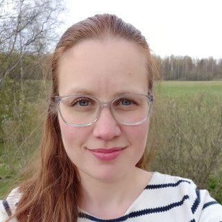 Annika Seppänen