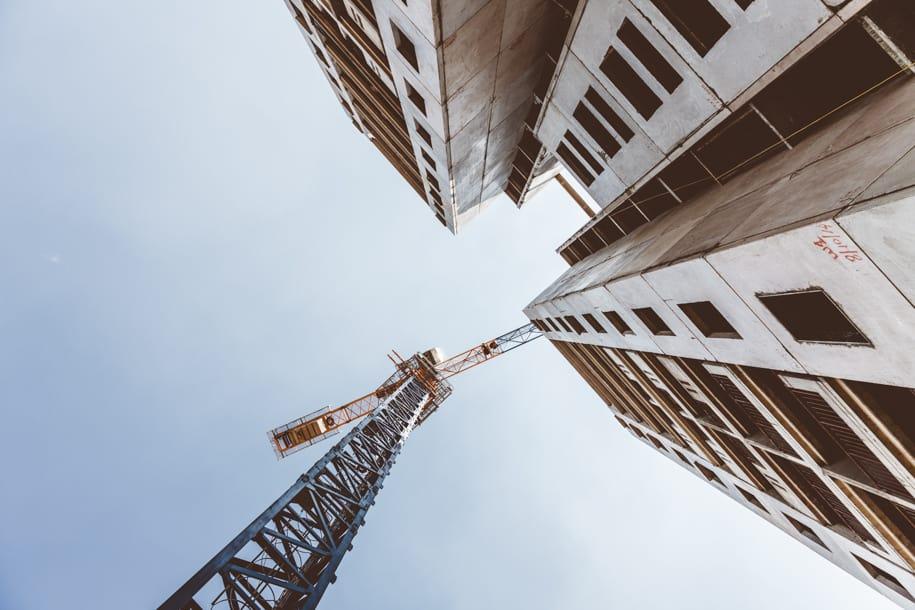 Precast construction
