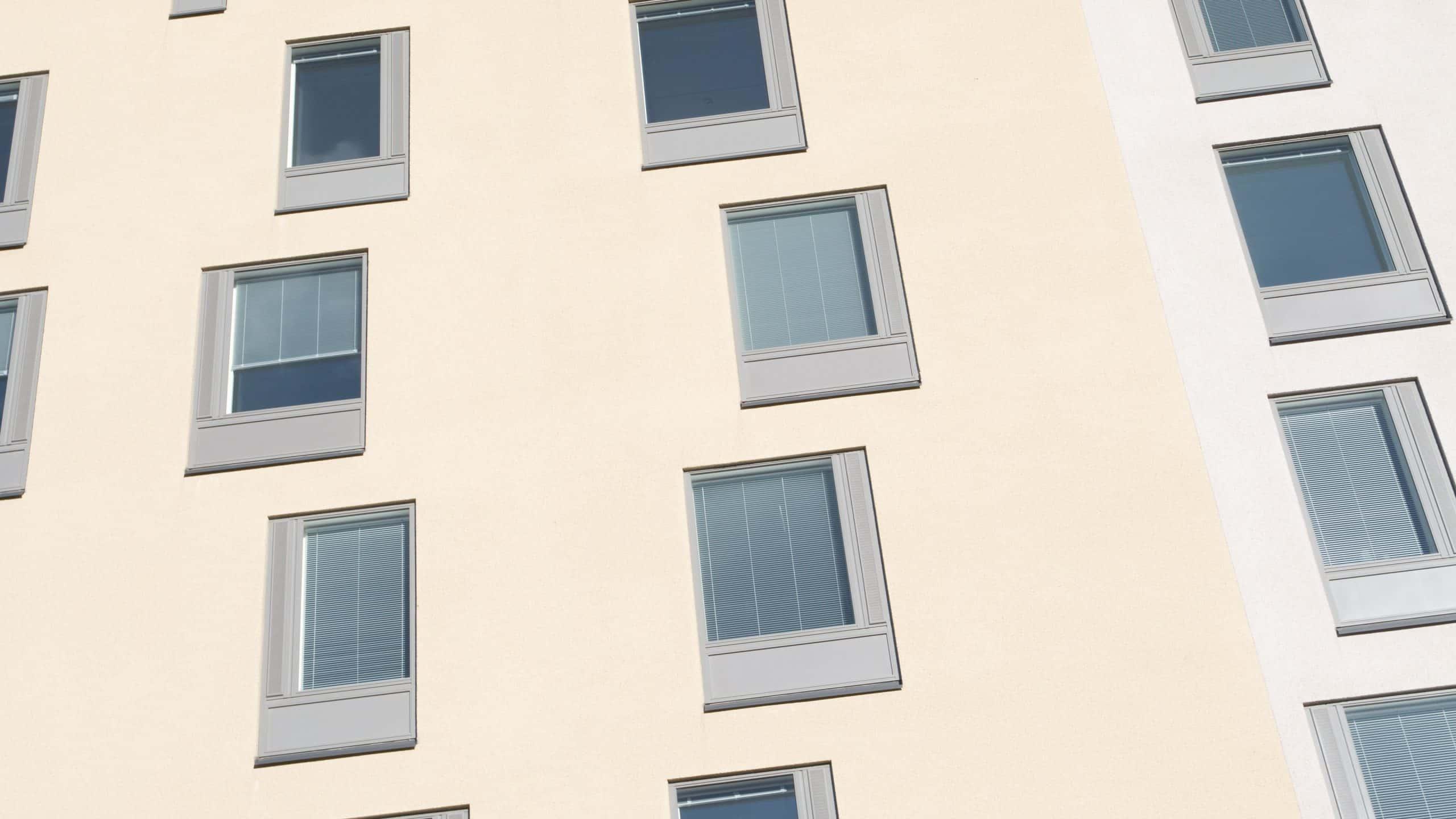 Helsingin Emmy apartments