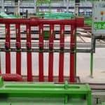 Elematic Maturity Control E9