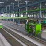 Aurobindo Realty & Infrastructure Pvt. Ltd., Hyderabad, India