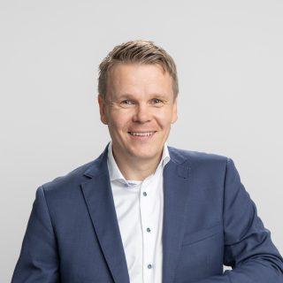 Tero Kivimäki