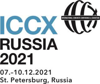 ICCX RU 2021